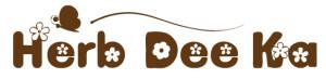 herb dee ka logo